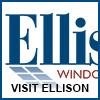 Visit Ellison's Website